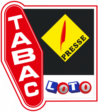 TABAC-PRESSE.png